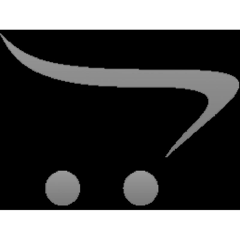 CISCO MERAKI MR86 - WIRELESS ACCESS POINT MR Series