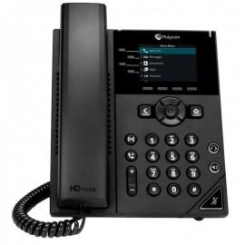 Polycom VVX 250 Color Desktop Phone