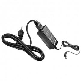 Polycom VVX 150/250/350/450 Power Supply