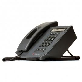 Polycom CX300 Desktop Phone (REFURBISHED)