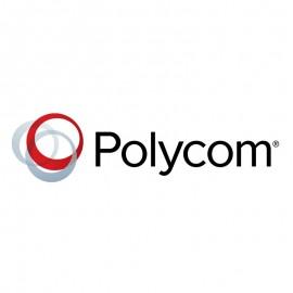 Polycom SoundStation IP 7000 Power Supply Kit