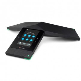 Polycom RealPresence Trio 8800 Conference VoIP Phone (W/Bluetooth)