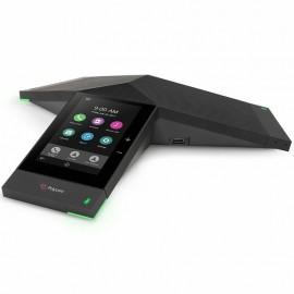 Polycom RealPresence Trio 8500 Conference VoIP Phone