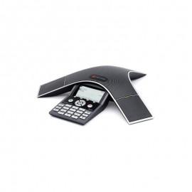 Polycom SoundStation IP 7000 Conference Phone (W/ Adapter)