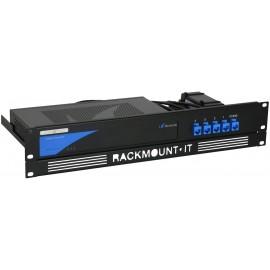 Rack Mount Kit for Barracuda Barracuda F18, F80, X50, X100, X200