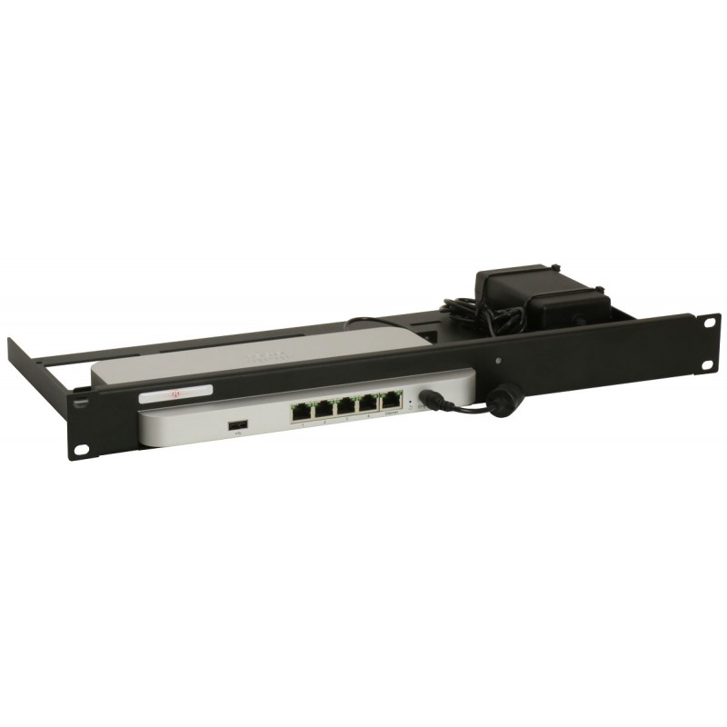 Rack Mount Kit for Cisco Meraki MX64