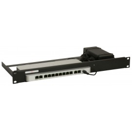 Rack Mount Kit for Cisco Meraki MX65