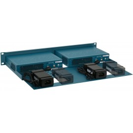 Rack Mount Kit for Palo Alto PA-220 - Supports 2 Firewalls