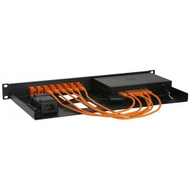 Rack Mount Kit for SonicWall TZ300, TZ400