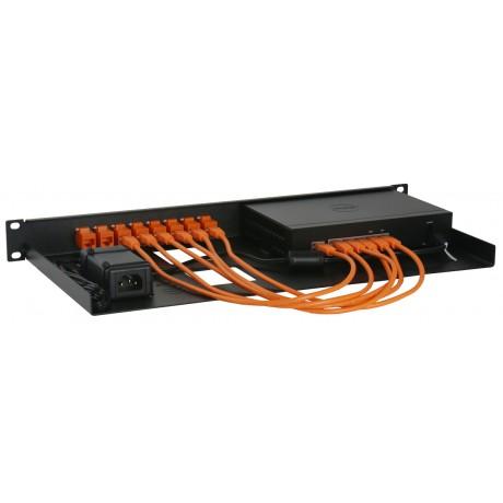 Rack Mount Kit for SonicWall TZ300, TZ400