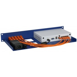 Rack Mount Kit for Sophos SG/XG 85, 105 & 115