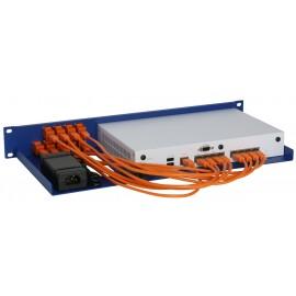 Rack Mount Kit for Sophos SG/XG 125, 135