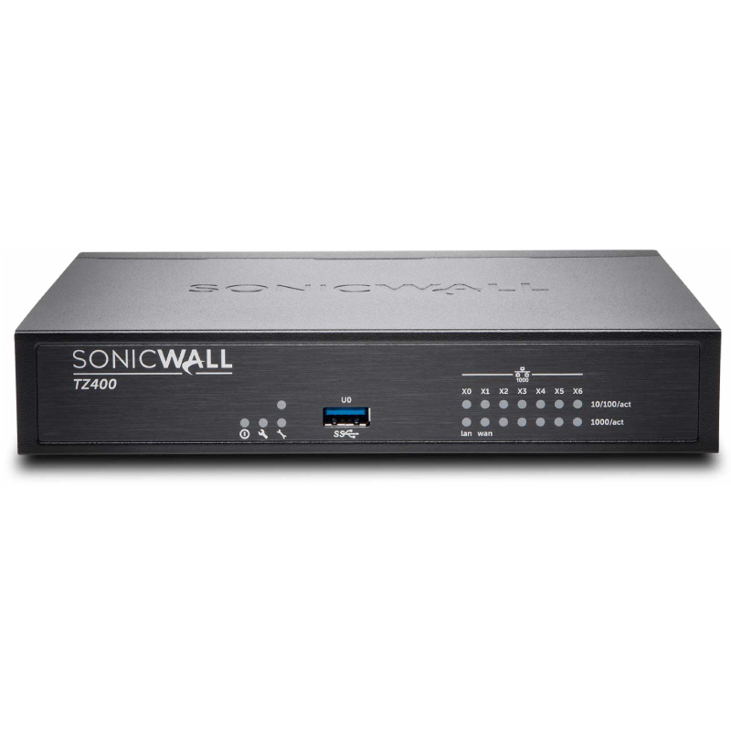 01 Ssc 0504 Tz400 Secure Upgrade Plus With 2 Years Cgss