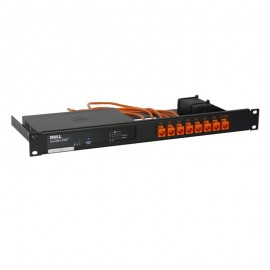 SonicWall TZ400 Series Rack Mount Kit