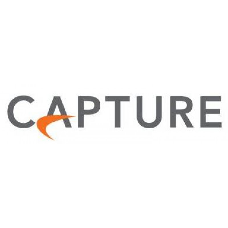 Capture Advanced Threat Protection for NSA 2600 (3 Years)