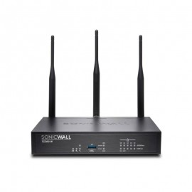 SonicWall TZ300 Wireless-AC Secure Upgrade Plus Advanced Edition (3 Years)