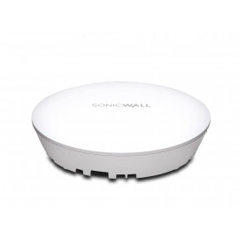 SonicWave 432i Wireless AP W/ Secure Cloud Wifi Mgmt + Support (1 Year)