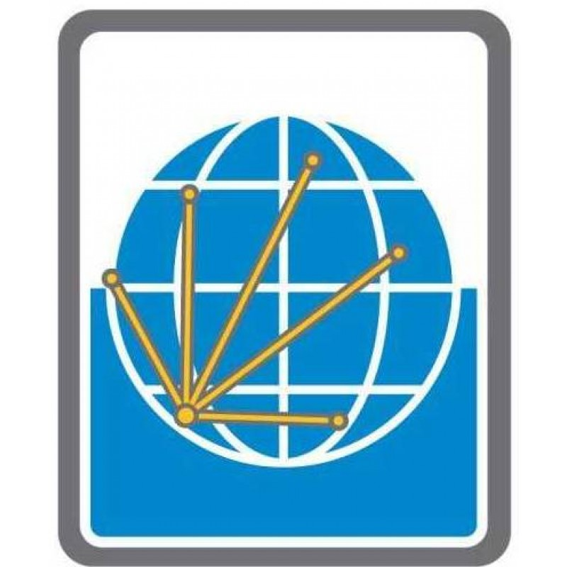 Global VPN Client for Windows - 1,000 Licenses