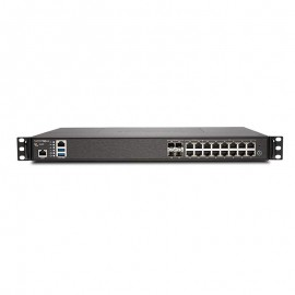 SonicWall NSa 2650 Promotional Tradeup With AGSS (3 Years)
