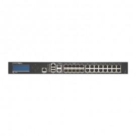 SonicWall NSa 9250 HA (High Availability) Appliance