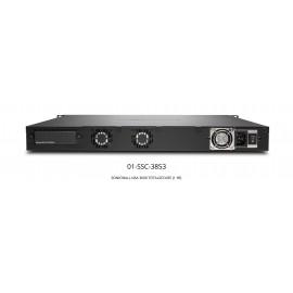 NSA 3600 TotalSecure Appliance Bundle