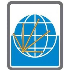 Global VPN Client for Windows - 1 License