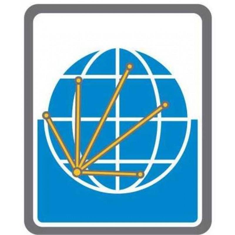 Global VPN Client for Windows - 50 Licenses