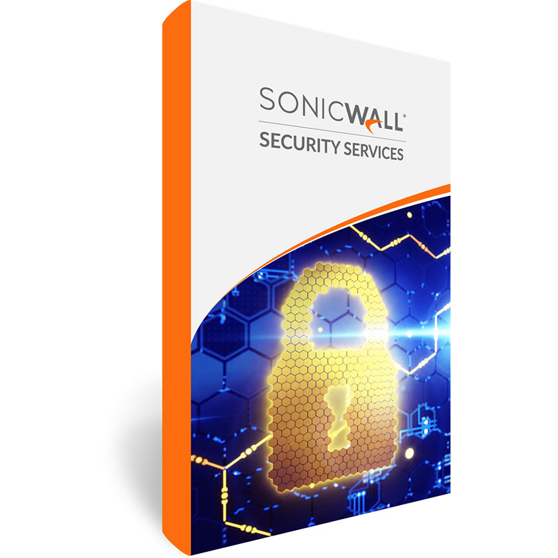 Stateful HA Upgrade For NSA 2400/2600/2650 Series