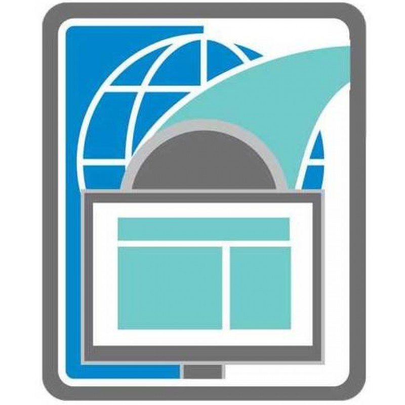 UTM SSL-VPN 1 User License