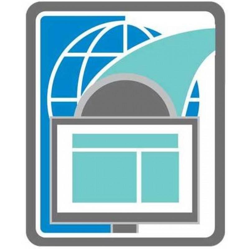 UTM SSL-VPN 50 User Licenses SSL VPN
