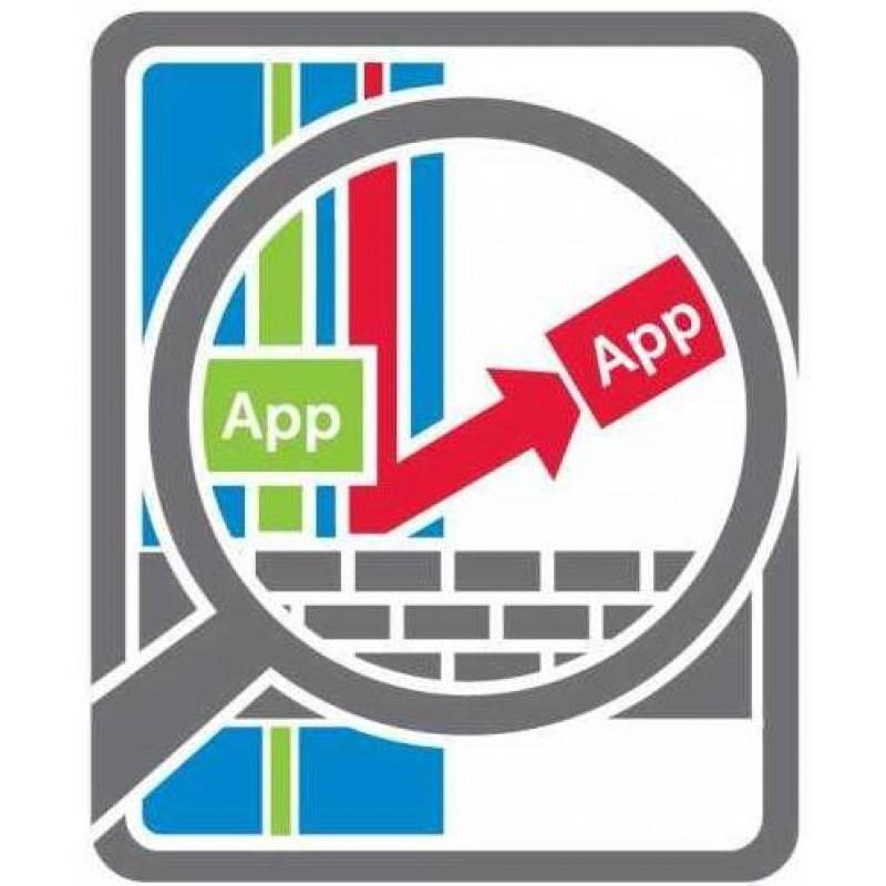 01 Ssc 9542 Application Intelligence Application Control