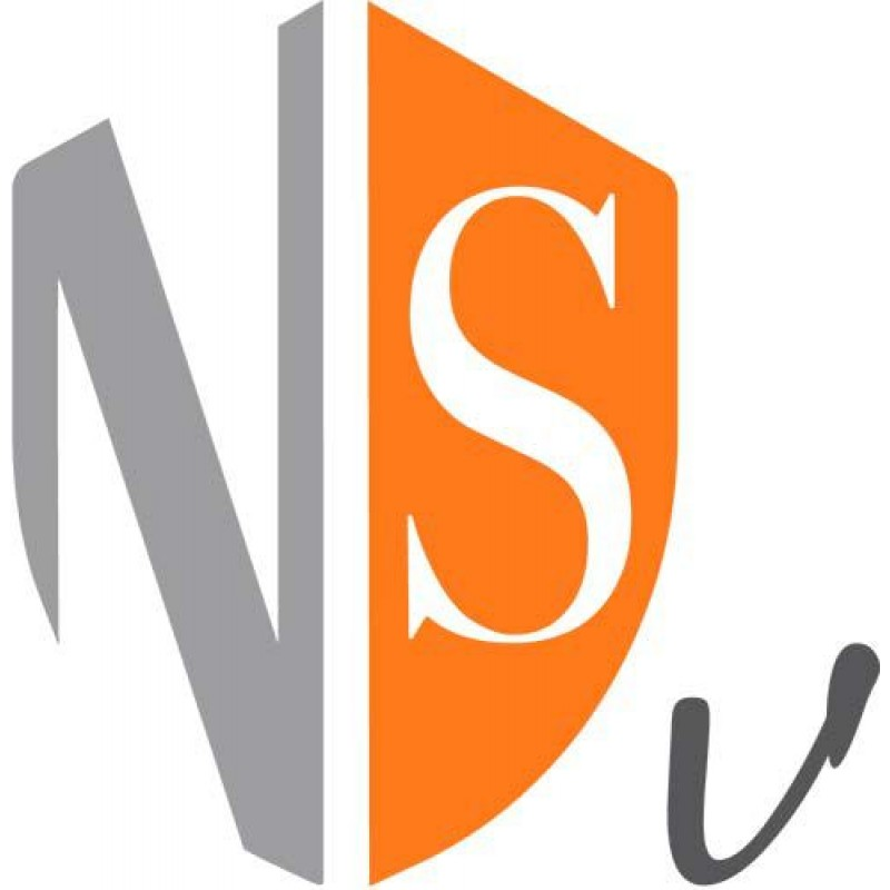 SonicWall Capture Security Center Analytics For TZ Series, NSv 10 To 100 2Yr SonicWall Capture Security Center Analytics