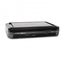 SonicWall SOHO 250 Appliance