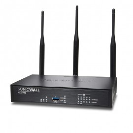 SonicWall TZ350 Wireless-AC Total Secure Advanced Edition (1 Year) Intl