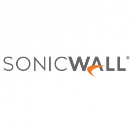 Sonicwall SFP+ 10Gbase-T Transceiver Copper RJ45 Module