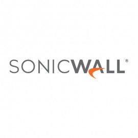 SonicWave 400 Series Advanced Secure Cloud Wifi Mgmt + Support - 1 Appliance (1 Year)