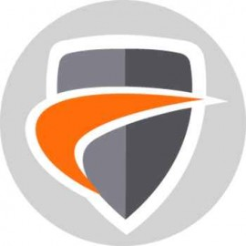 SonicWall Cloud App Security Advanced 5000 - 9999 Users (1 Year)
