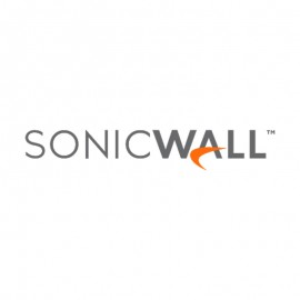 SonicWall TZ470/TZ370/TZ270 Series FRU Power Supply
