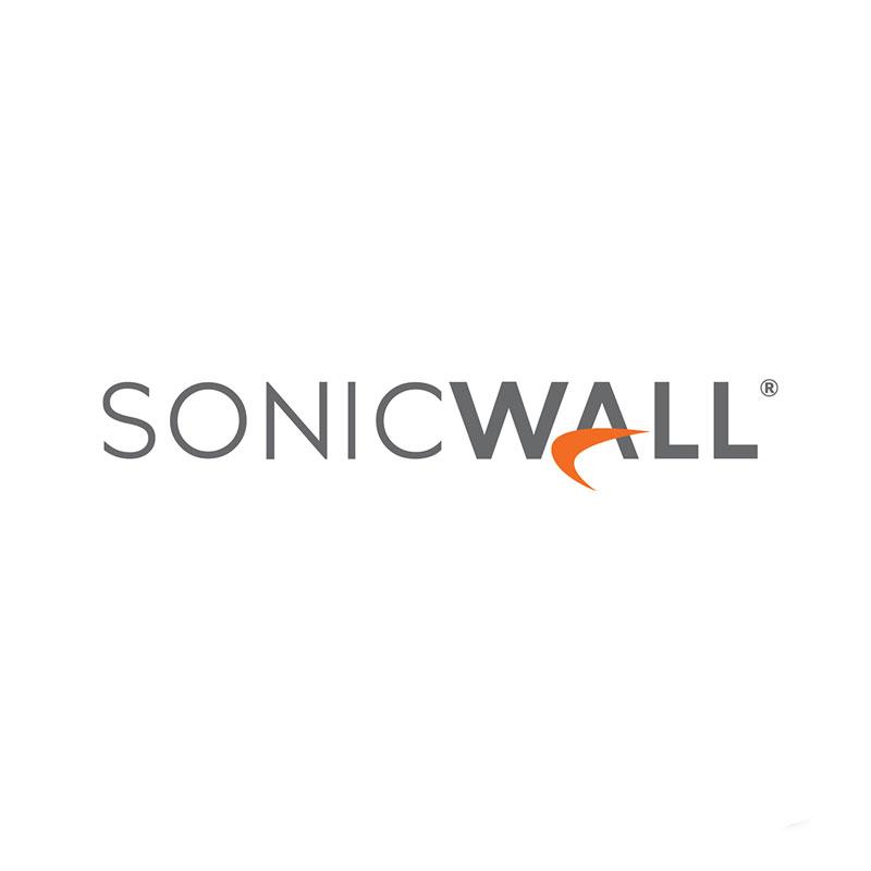 Sonicwall NSA2700 / TZ670 / TZ570 Series FRU Power Supply