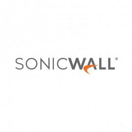 Sonicwall TZ670 / TZ570 Rackmount Kit