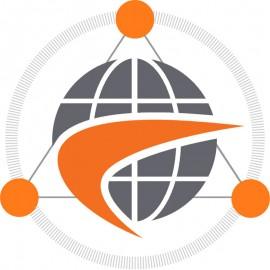 Sonicwall Analytics Software For Soho / Soho250 Series (3 Years)