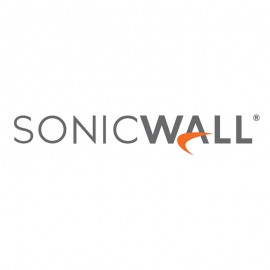 Sonicwall Analytics Software For NSv100 Series (1 Year)