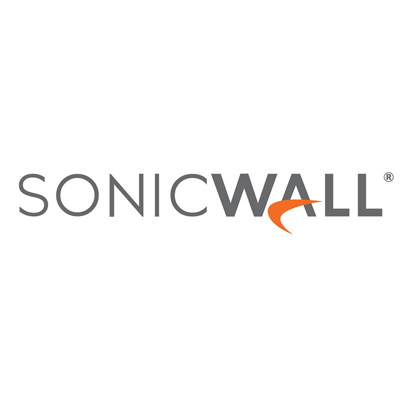 Sonicwall Network Security Manager Essential With Mngmt And 7-Day Reporting For TZ400 (3 Years) Network Security Manager Essential
