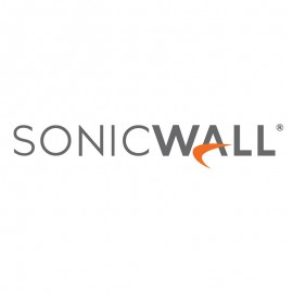 Sonicwall Network Security Manager Essential With Mngmt And 7-Day Reporting For NSa4600/NSa4650 (3 Years)