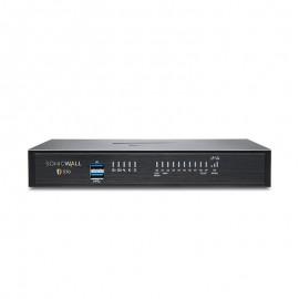 Sonicwall TZ570 High Availability