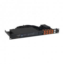 Rack Mount Kit for TZ570/TZ670