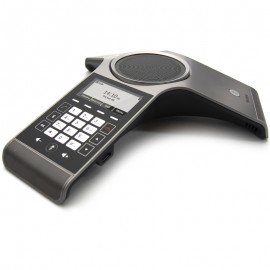 Yealink CP920 Conference Phone with 3 Mics