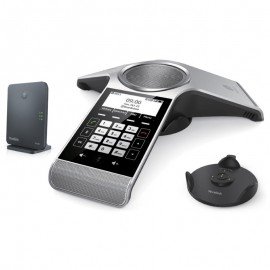 Yealink CP930WP DECT Conference Phone