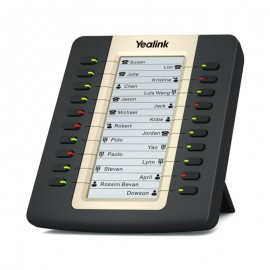 Yealink Expansion Module For T2 Series