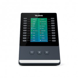 Yealink Expansion Module For T5 Series